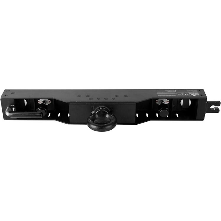 CHAUVET ProfessionalRB-F50CM Rig Bar