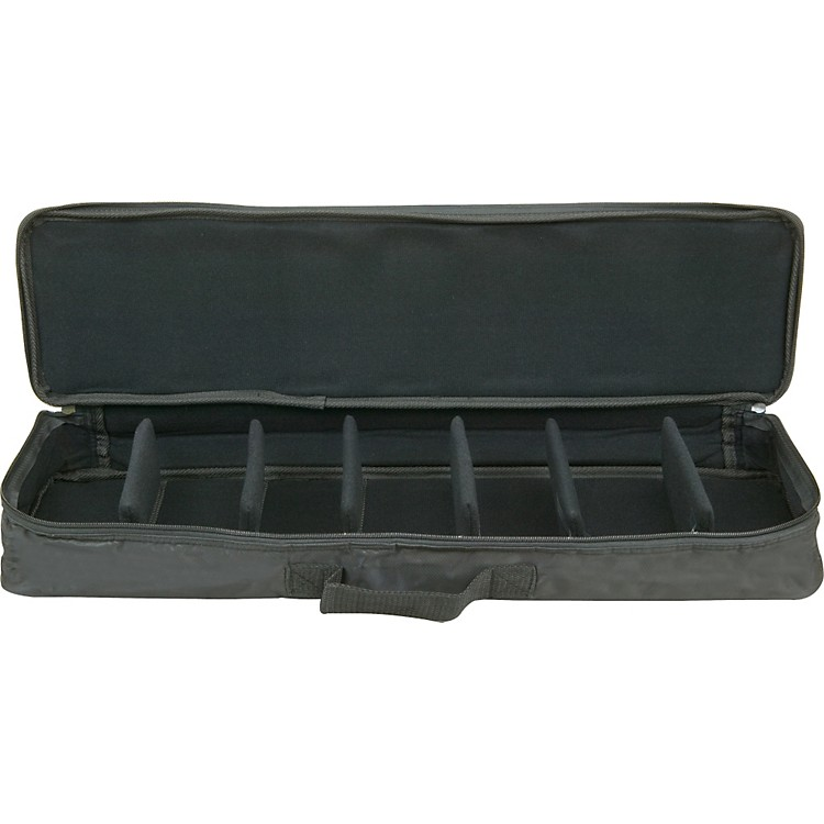 Rhythm Band RB117 Hand/Desk Bell Case