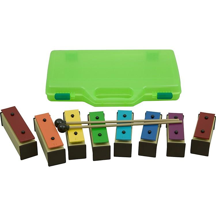 Rhythm BandRB2130 Plastic Resonator Bells