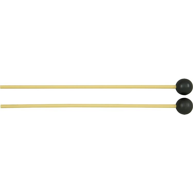 Rhythm BandRB2320 Plastic Ball Mallets
