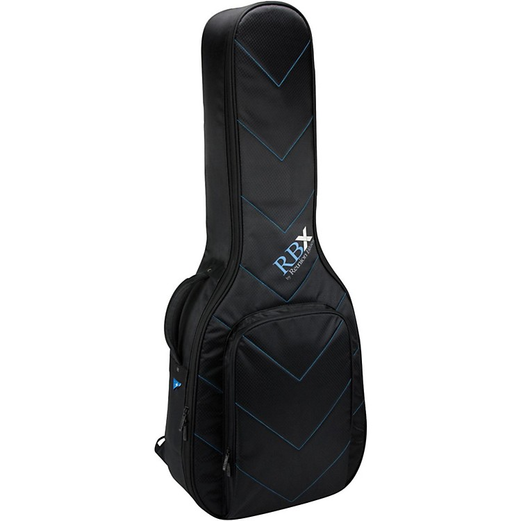 Reunion Blues RBX Dreadnought Guitar Gig Bag