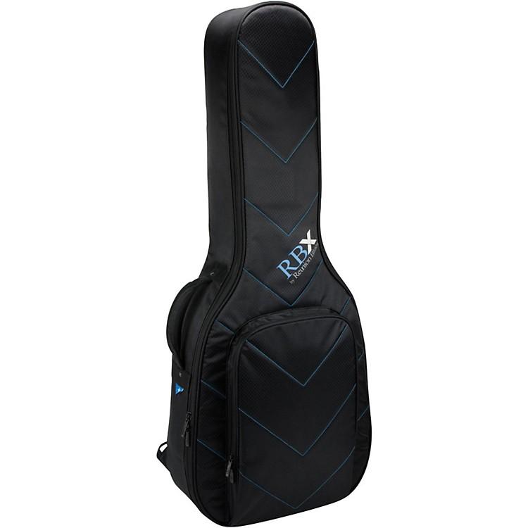 Reunion BluesRBX Dreadnought Guitar Gig Bag