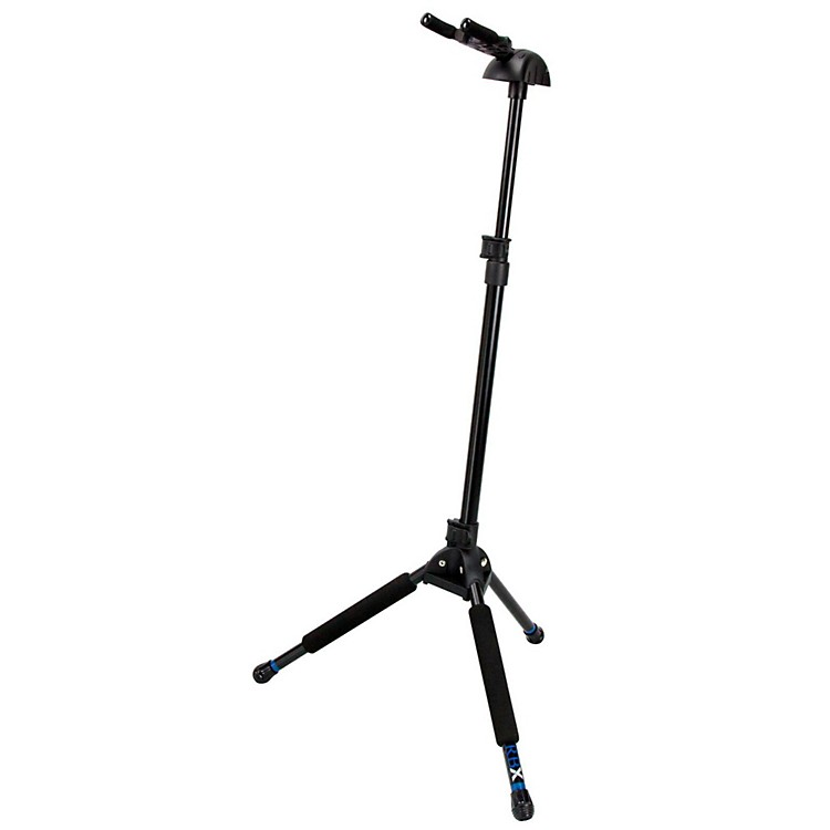 Reunion Blues RBXS Auto Yoke Hanging Guitar Stand