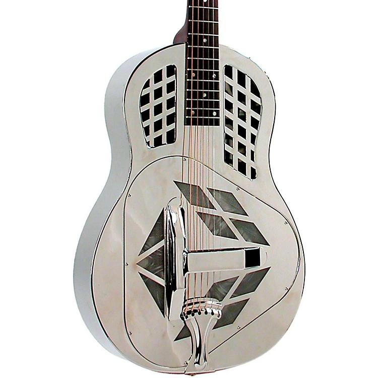 RegalRC-51 Tricone Resonator Guitar