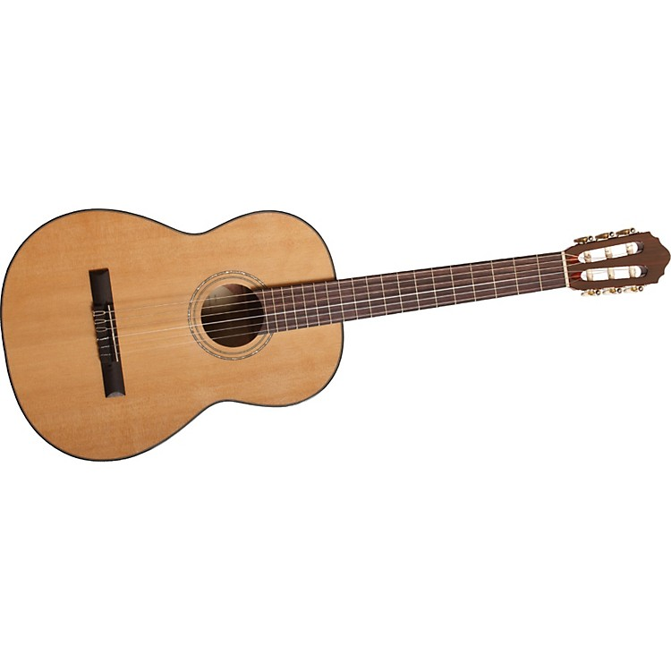 Alvarez RC16 Regent Series Classical Guitar