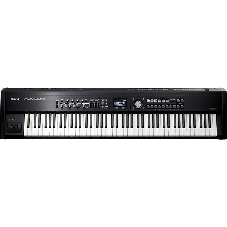 RolandRD-700NX Stage Piano