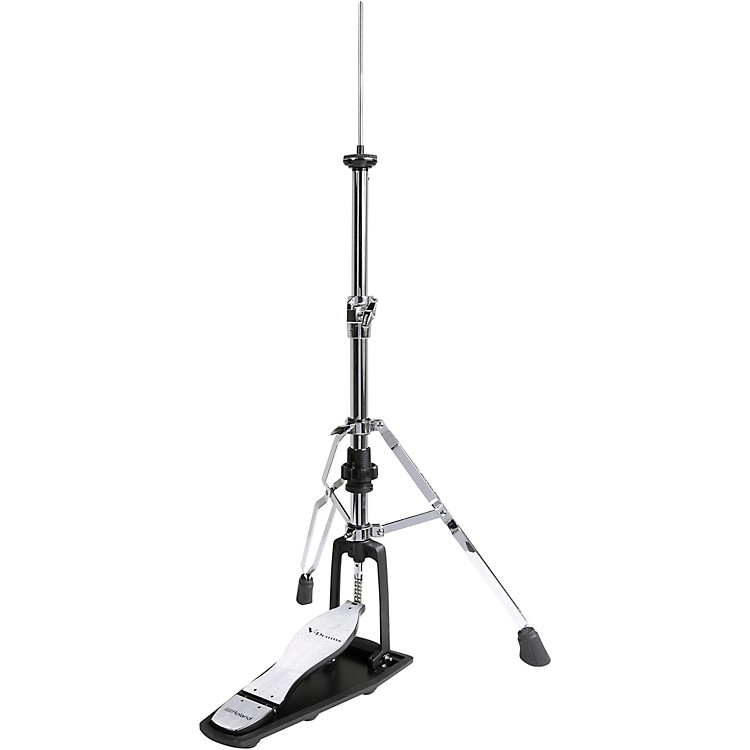RolandRDH-120 Hi-Hat Stand with Noise Eater