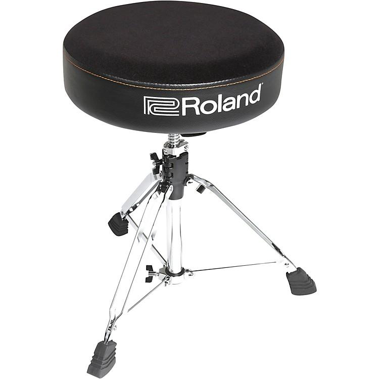 RolandRDT-R Round Drum Throne