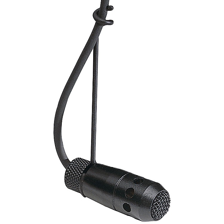 Electro-Voice RE90H Hanging Condenser Microphone Black