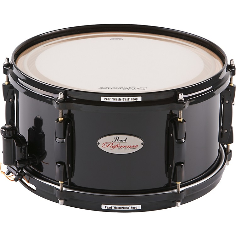 pearl reference snare drum music123. Black Bedroom Furniture Sets. Home Design Ideas