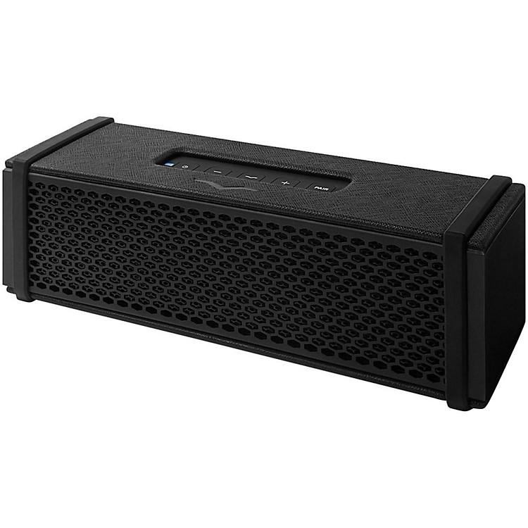 V-MODAREMIX Bluetooth SpeakerBlack