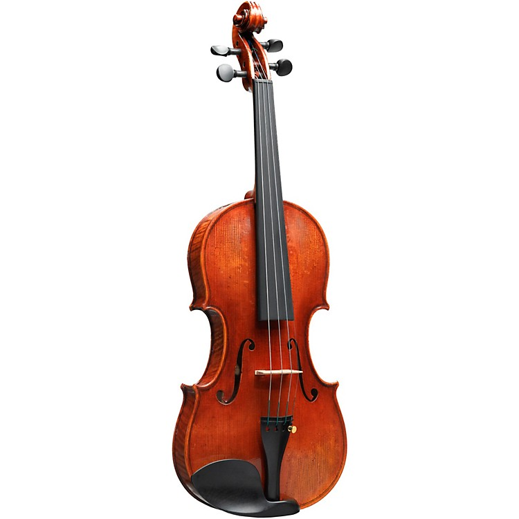 Revelle REV700 Model Violin Only 4/4 Size