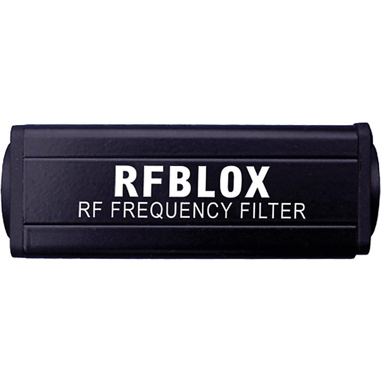 Rapco HorizonRFBLOX RF Choke Device