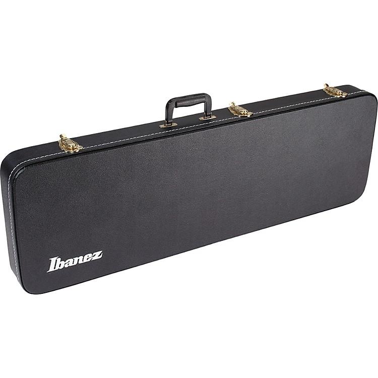 IbanezRG140C Hardshell Guitar Case for RG, S, and SA