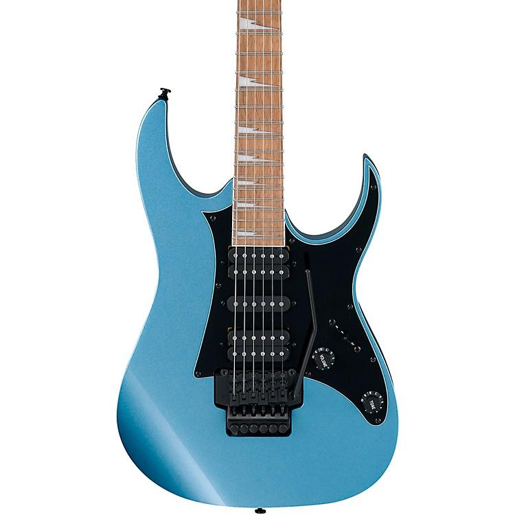 IbanezRG450EXB RG Series 6-string Electric GuitarBlue Metallic