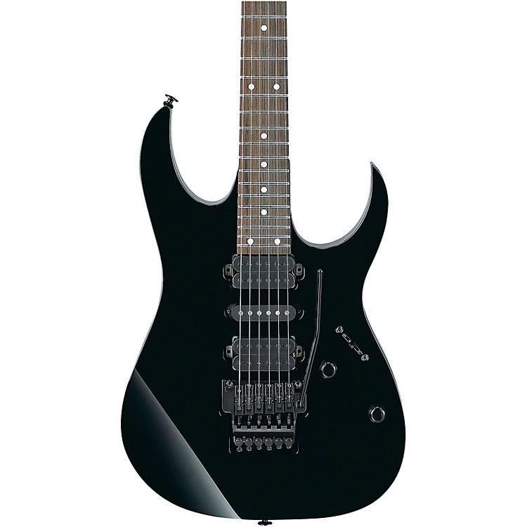IbanezRG570 Genesis Collection Series Electric GuitarBlack