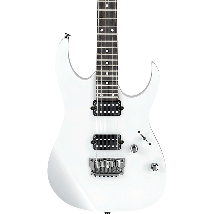 IbanezRG652 Prestige RG Series Electric GuitarCobalt Blue Metallic