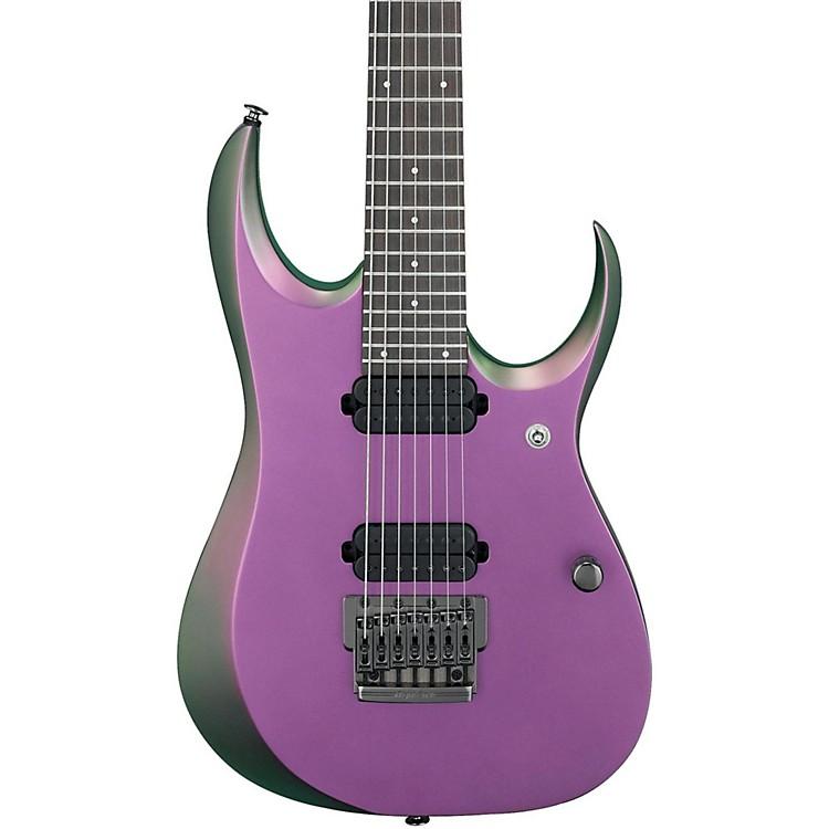 IbanezRGD Prestige Series RGD2127FX 7-String Electric Guitar