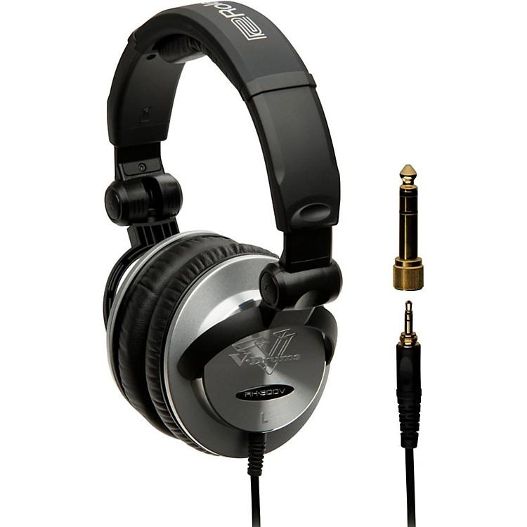 RolandRH-300V Stereo Headphones
