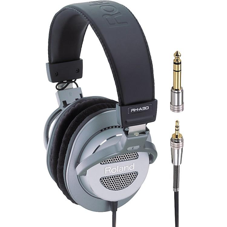 RolandRH-A30 Open-Air Headphones