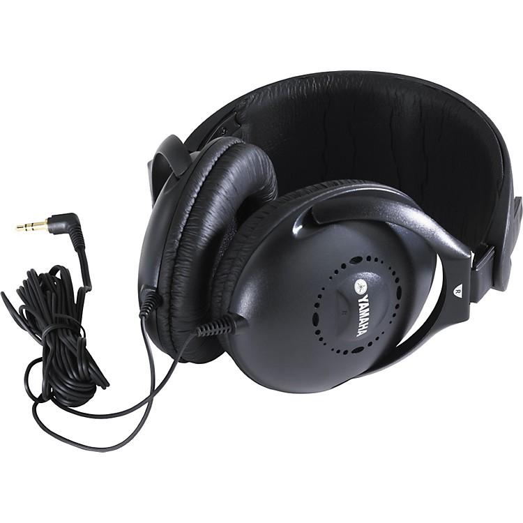 YamahaRH2C Stereo Headphones