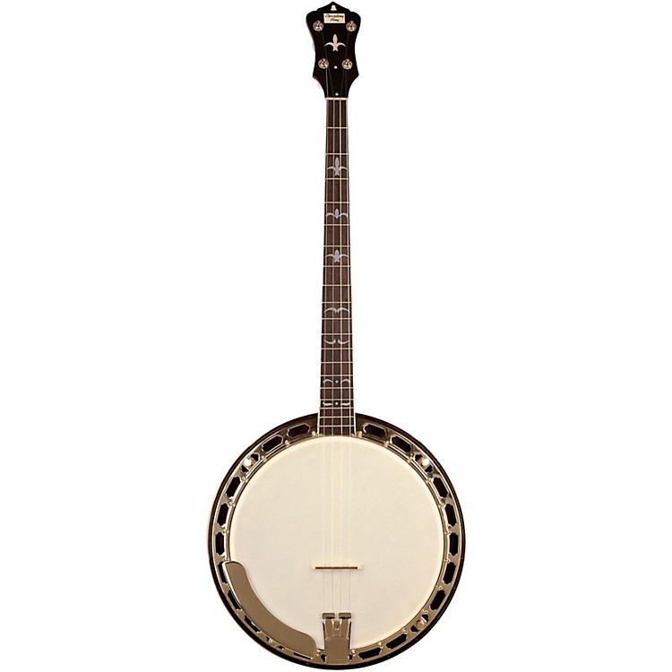 Recording KingRK-T36 Madison Tenor Banjo
