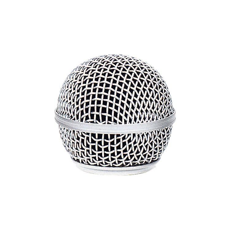 ShureRK143G SM58 Microphone Grille