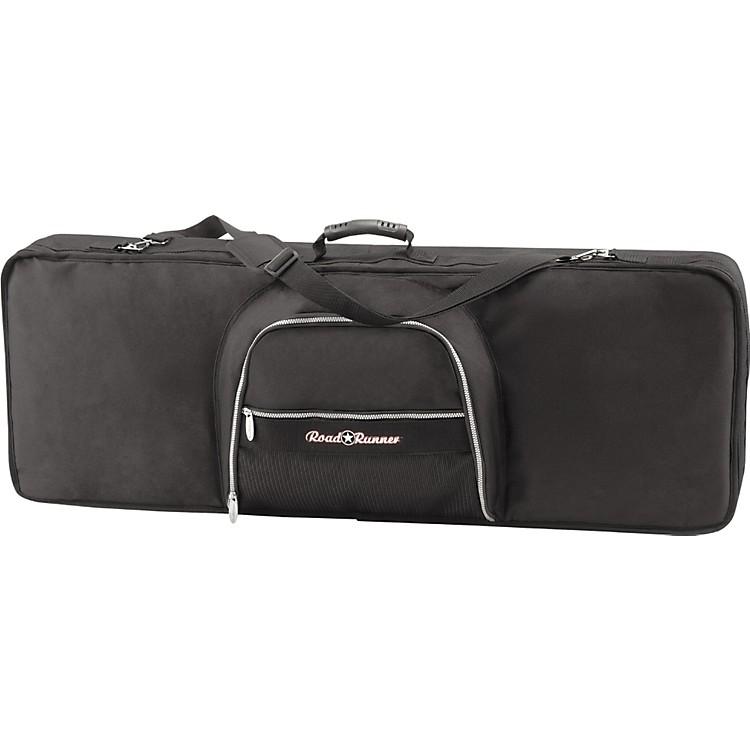 Road RunnerRK4214 61-Key Keyboard Bag