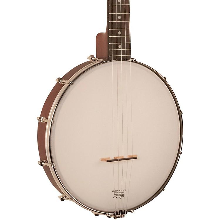 Recording KingRKO-3S Open Back Banjo