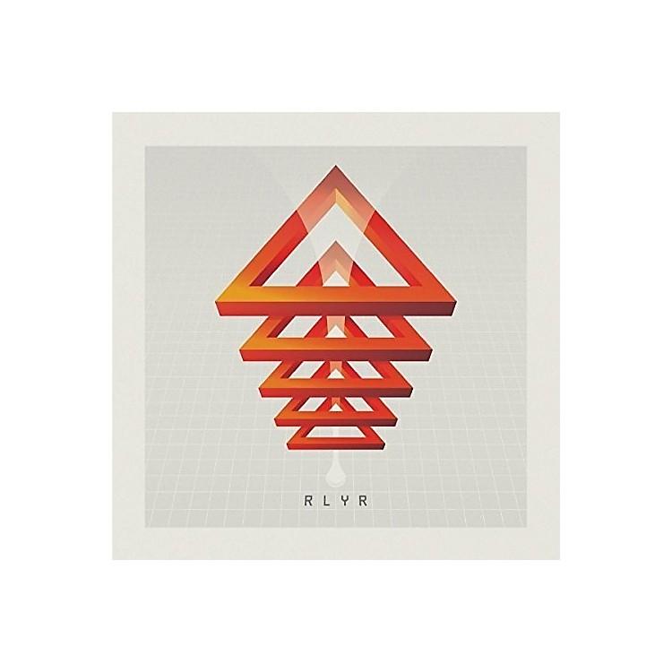 AllianceRLYR - Delayer