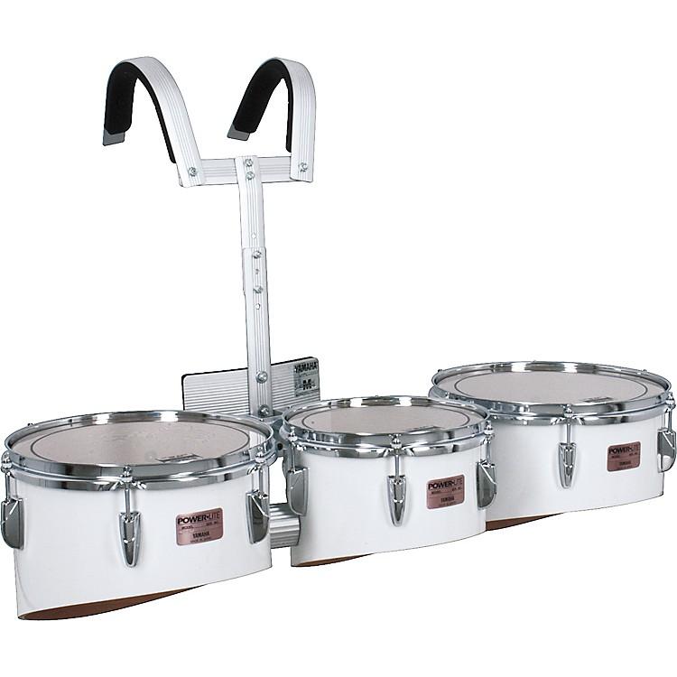 YamahaRM-PLTL Trio Carrier