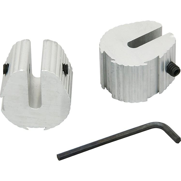 YamahaRMPLQADAPT2 Power Lite To Stadium Adapter