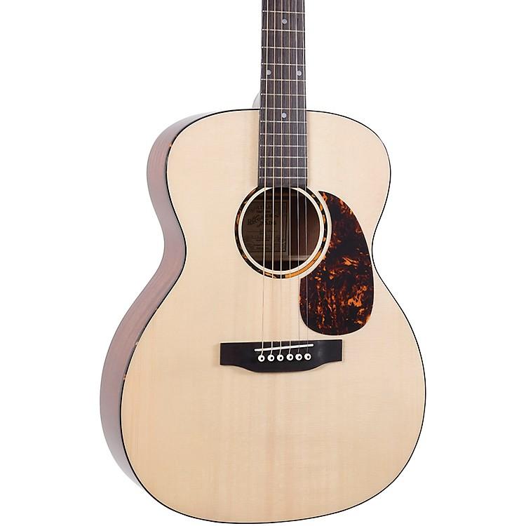 Recording KingRO-G6 000 Acoustic GuitarGloss Natural