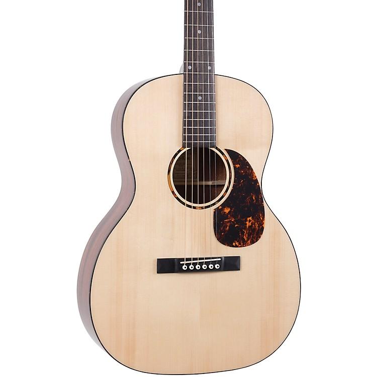 Recording KingROS-G6 000-12th Fret Acoustic GuitarGloss Natural