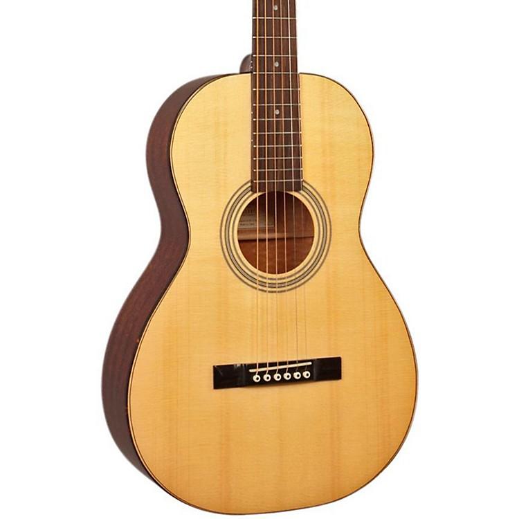 Recording KingRP-10 0-Style Acoustic Guitar