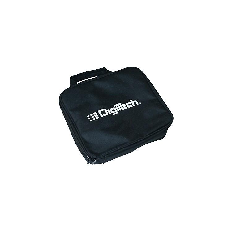 DigiTechRP Gig Bag