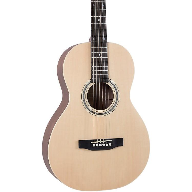 Recording KingRP-M9M Single O Acoustic GuitarNatural