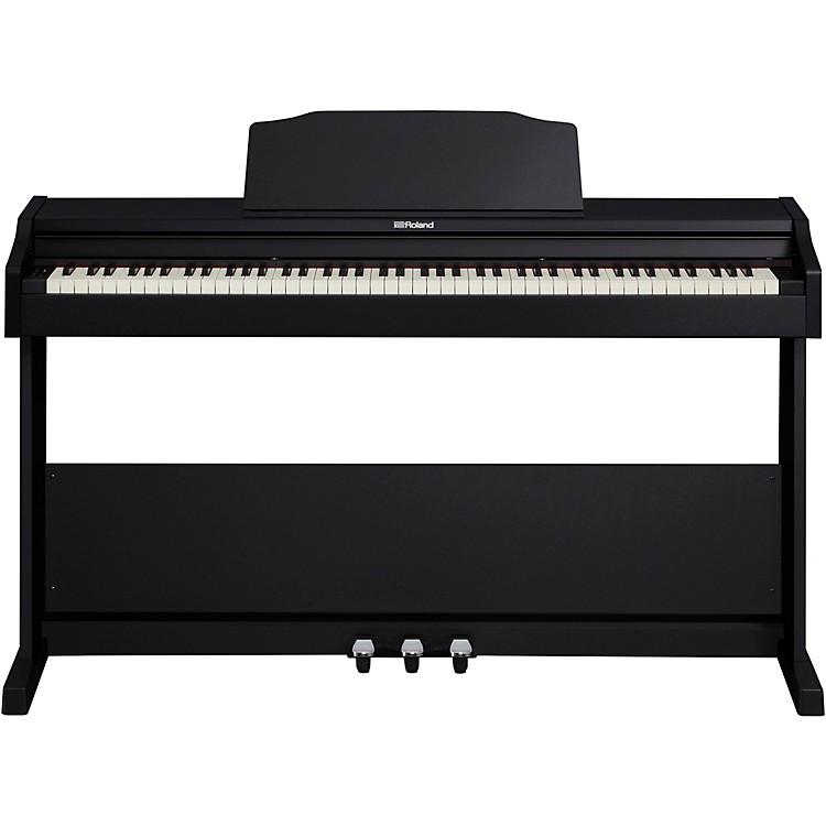 RolandRP102 Digital PianoBlack88 Key