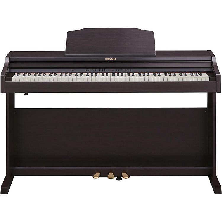 RolandRP501R Digital Home Piano Contemporary Rosewood