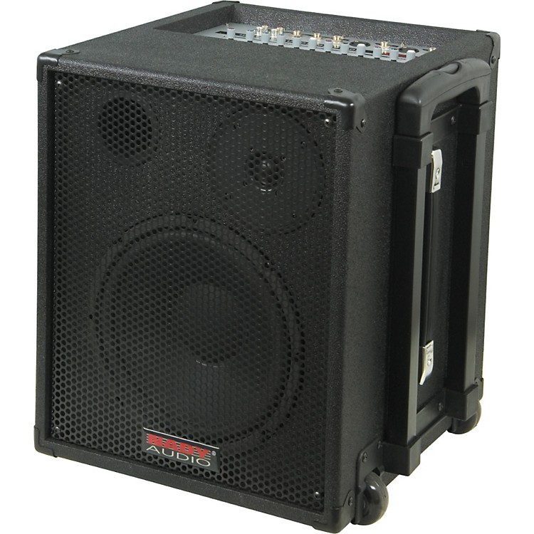 Nady RPA-2 Portable PA System  888365810140