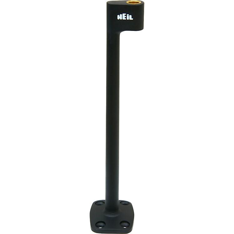 Heil SoundRS-1 12