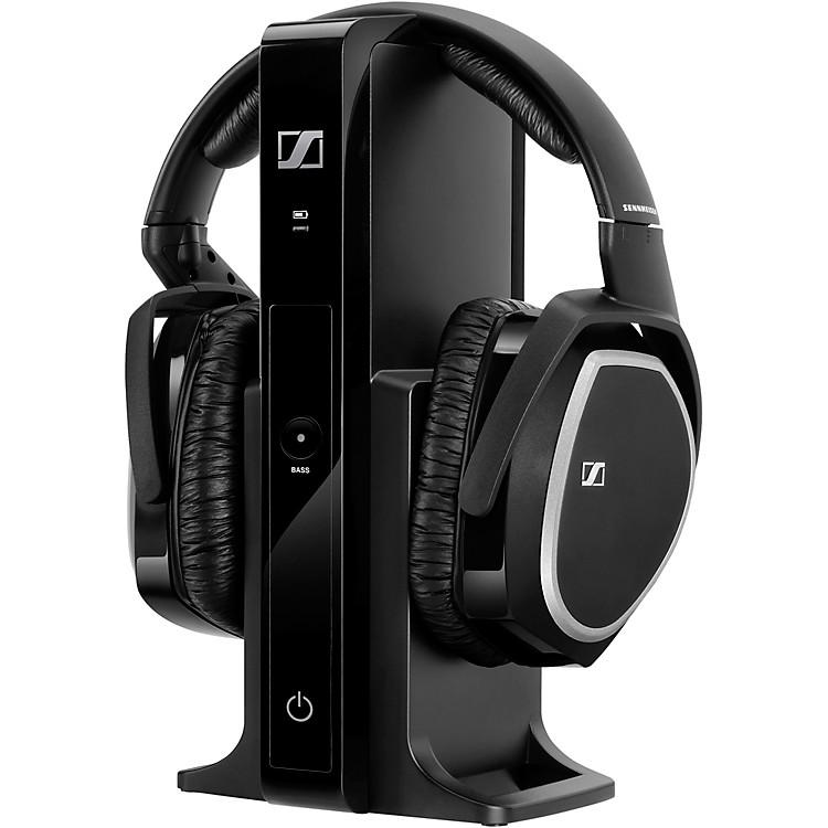 SennheiserRS165 Wireless Headphones