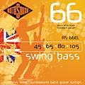 Rotosound RS66EL Extra Long Scale Bass Strings
