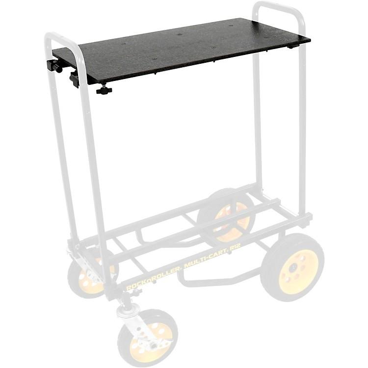 Rock N RollerRSH10Q Quick-Set Shelf for R8, R10, R11G, R12 Carts