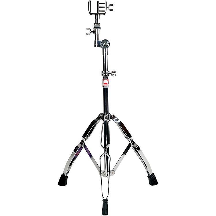 Rhythm TechRT-5250 Bongo Stand