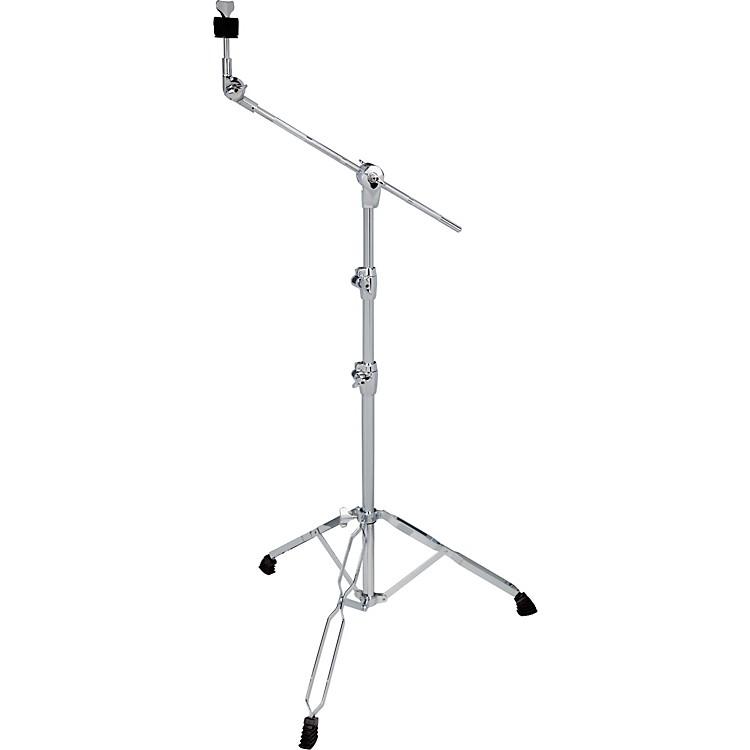 ddrumRX Series Boom Cymbal Stand