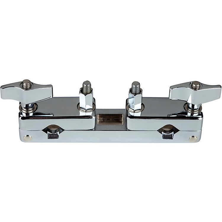ddrumRX Series Double-Sided Clamp