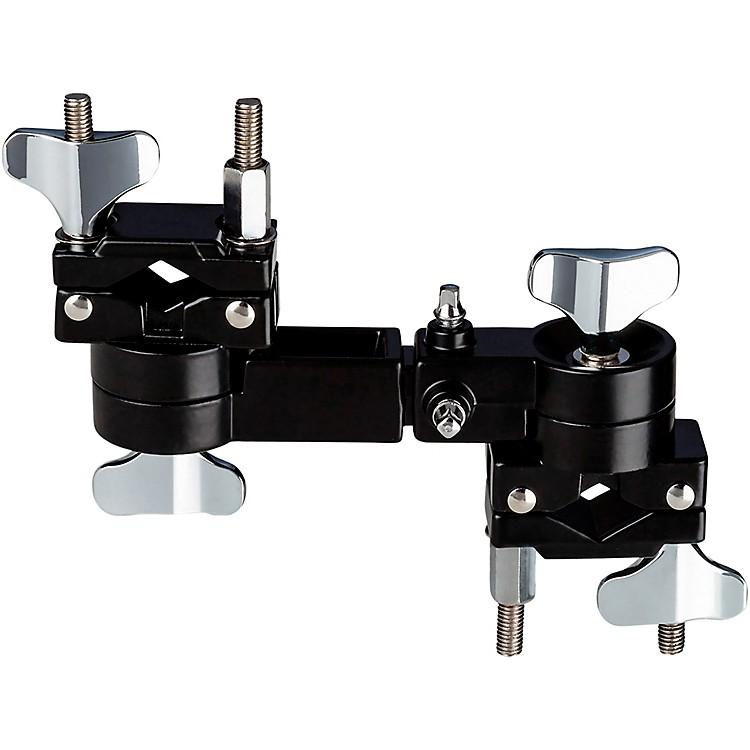 ddrumRX Series Multi Adjustable ClampBlack