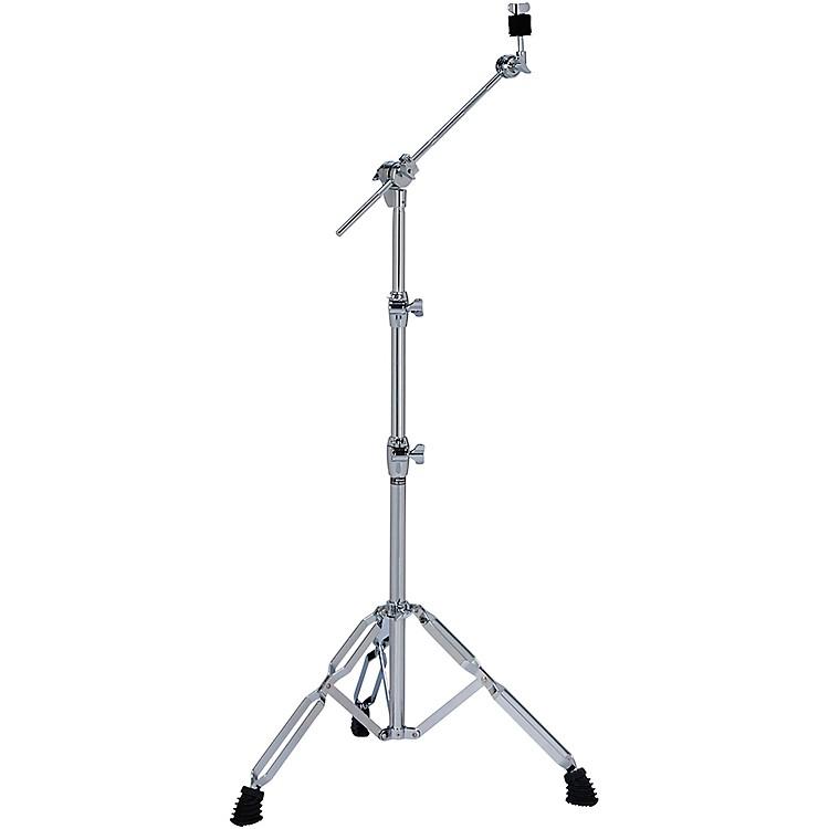 DdrumRX Series Pro Boom Stand