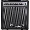 RandallRX Series RX35DM 25W 1x12 Guitar Combo Amp thumbnail
